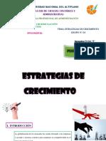 SIMULACION DE NEGOCIOS EXPO.pptx