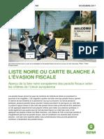 bn-blacklist-whitewash-tax-havens-eu-281117-summ-fr.pdf