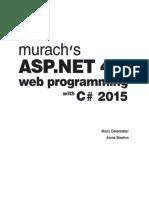 Programming Asp.net 3.5 Pdf