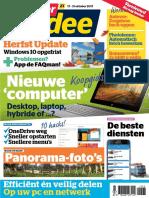 Computer Idee - Nr.23 (2017)