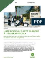 bn-blacklist-whitewash-tax-havens-eu-281117-fr.pdf