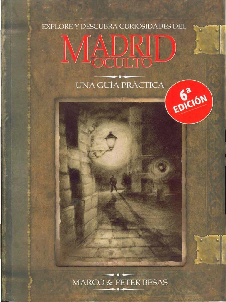 e0cef389a Madrid Oculto Escaneado