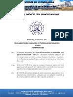 BASES-DEL-CONCURSO-DE-PONENCIAS.docx