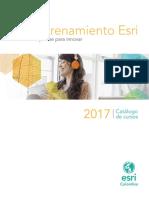 CURSOSARCGIS2017.pdf