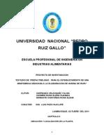 CAPITULO_II._UBICACION_Y_LOCALIZACION.11-10-11