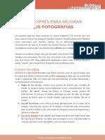 guia-express-mejorar-fotografias.pdf