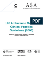 clinical_guidelines_2006.pdf