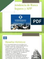 96633317-Superintendencia-de-Banca-y-Seguros[1].pptx