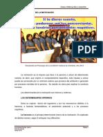 3 Determinantes de la motivación.pdf
