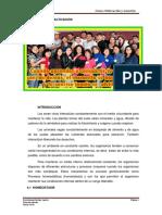 4 Homeostasis y activación.pdf