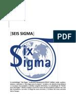Seis Sigma.picollo