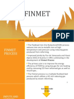 FINMET_G4