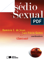 JESUS; GOMES. Assédio sexual.pdf