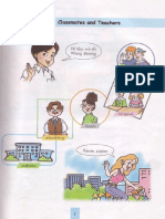 Student Book 1