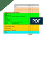 Grading Mechanism Final Paper
