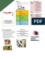 DIET HIPERTENSI.docx
