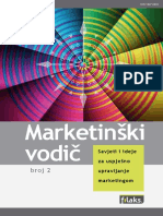 271-Marketinski-vodic-2.pdf