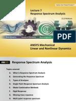 Mech_Dynamics_15.0_L07_Spectrum.pdf