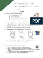 10 A-teste1A-2007-2008.doc
