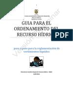 guia reglamentacion vertimientos.pdf