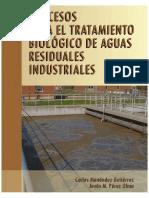 Book-aguas.pdf