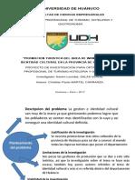 DIAPOSITIVAS TESIS 800.pdf