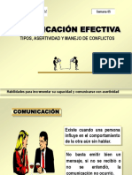 comunicacionefectiva-121011194320-phpapp01