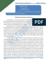 [bsquochoai] TLBG.nt Tuong Phan Trong HDT p2 http://bsquochoai.ga
