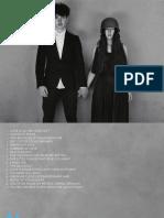 U2 Songs.of.Experience.[ITunes].2017.Digital Booklet