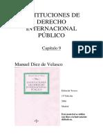 Diez de Velasco Vallejo-2006-Cap 9