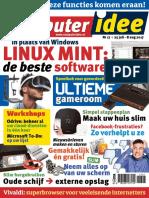 Computer Idee #17 (2017) (PDF)