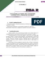 Laborator 01 - PSA 2.pdf