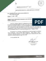358644121-Plan-Operativo-SOFSE-Ferrobaires.pdf