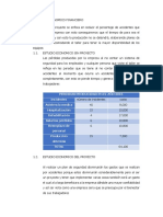 ESTUDIOS ECONOMICO FINANCIERO.docx