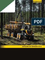Service_Catalogue_2015_PT_BR.pdf