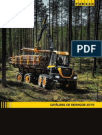 Caterpillar c4 4 engine manual portable document format pump servicecatalogue2015ptbrpdf fandeluxe Image collections