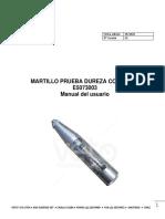 E5073003.pdf