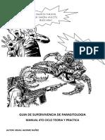 pparasitologia