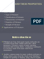 BEST POLYMER Polymersandtheirproperties 120226131152 Phpapp02