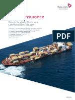ILaw Marine Insurance