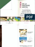 eBook-ABC de Las Protesis Dental-1 2