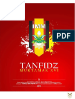 Tanfidz IMM XVI Ilovepdf Compressed