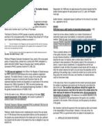 Philippine Suburban v Auditor General