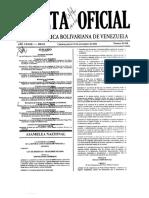 Ley Residuos y Desechos S_lidos.pdf