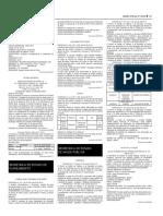 diario_oficial_2015-07-21_pag_49
