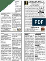 JESUCRISTO REY DEL UNIVERSO.pdf