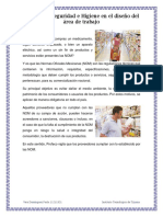 4_1_Normas_de_Seguridad_e_Higiene_en_el.docx