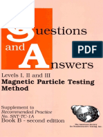 207885180-Questions-and-Answers-Level-I-II-and-III-Magnetic-Particle-Testing-Method   (1).pdf