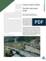 307961401-Il-ponte-strallato-di-Albes.pdf