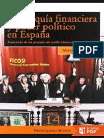 [2012].MP.ducet - Oligarquía FinancieraYPoderPolítico [2]
